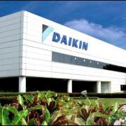 Daikin покупает компанию Goodman Global Фото №1