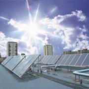 Новое поколение Baxi Solarflo Фото №1