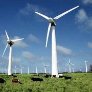 Стоимость альтернативной энергии снизилась Фото №1
