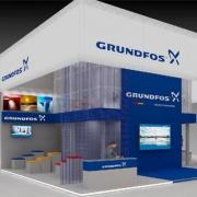 «Грундфос» принимает заявки на участие в семинарах Фото №1