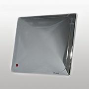 Осевые вентиляторы CROMO Фото №1