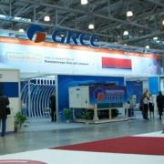 GREE на рынке промышленных кондиционеров Фото №1