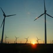 Усовершенствование лопастей ветряных турбин  Фото №1