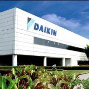 Daikin купил компанию Goodman Фото №1
