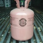Хладагент R290 будет использоваться в инверторных кондиционерах Фото №1