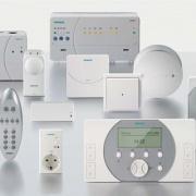 Новое приложение HomeControl от 'Сименс' Фото №1