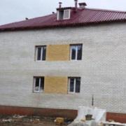 Строительство «умного» дома в поселке Юбилейный Фото №1