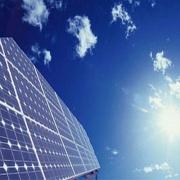 В Польше построят солнечную электростанцию Фото №1