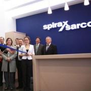 Компания Spirax Sarco проводит семинары Фото №1
