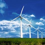 Возобновляемая энергетика в Москве Фото №1