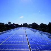 Энергоэффективные технологии в Латвии Фото №1