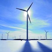 Выставка 'Энергетика. Энергосбережение - 2012', Фото №1