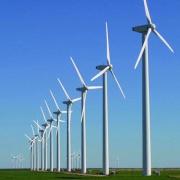 Рекорд производства электричества в Британии Фото №1