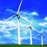 Технологические новшества увеличат КПД ветряков Фото №1