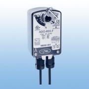 Электроприводы 3Нм с функцией «Safety» Фото №1