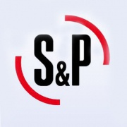 Компания Soler&Palau меняет название на S&P Фото №1