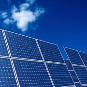 Производство солнечных батарей в Беларуси Фото №1