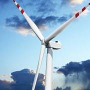 Инвестиции в энергоэффективность в России Фото №1