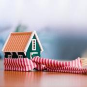 Минэнерго хочет повысить энергоэффективность  Фото №1