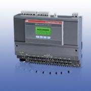 Новая система TVOC-2 Фото №1