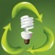 План мероприятий по совершенствованию государственного регулирования в энергосбережении Фото №1