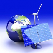 Дискуссия «Энергосбережение — шаг вперед» Фото №1