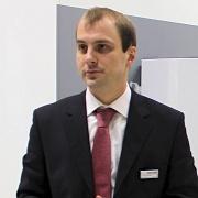 Energy saving in Russia