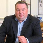 Российским водоканалам нужны инвестиции и энергосбережение