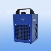 Новый тепловентилятор 'Крепыш-2М' Фото №1