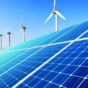 Renewable energy development in Russia Фото №1
