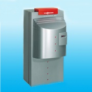 10 year warranty for Viessmann boilers Фото №1