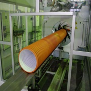 New generation of Polytron-ProKan pipes Фото №1