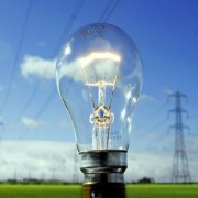 The development of the electricity market in Russia Фото №1