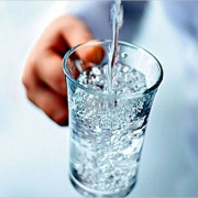Программа очистки подмосковной воды Фото №1