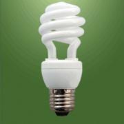 Рост тарифов на электроэнергию  Фото №1