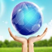 Новый план энергосбережения в России Фото №1