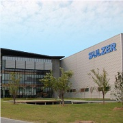 New Sulzer Pumps products Фото №1
