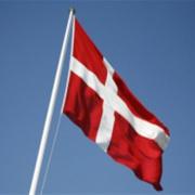 Кронпринцесса Дании встретится с представителями Grundfos  Фото №1