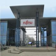 Сплит-система от Fujitsu получила награду Фото №1