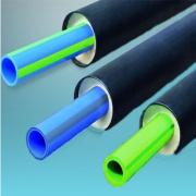 Трубопроводная система Aquatherm ISO Фото №1