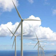 Capacity of V164 offshore turbine increased to 8 MW Фото №1