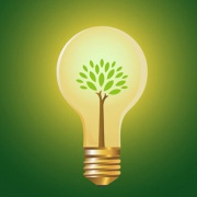 Проект по применению энергосберегающих технологий Фото №1
