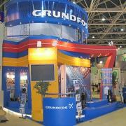 Прием заявок на «Премию Грундфос-2012» Фото №1
