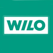 WILO activated sludge method Фото №1