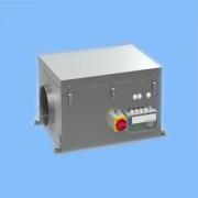 Новый вентилятор от компании AERECO Фото №1