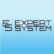 New project Expert System Фото №1
