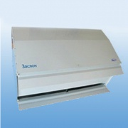 Air curtains series Zaslon Фото №1