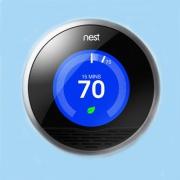 Honeywell предъявила патентные иски компании Nest Фото №1