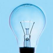Тарифы на электроэнергию в 2013 году Фото №1