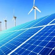 Внедрение энергосберегающих технологий в России Фото №1